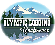 Olympic Logging Conference